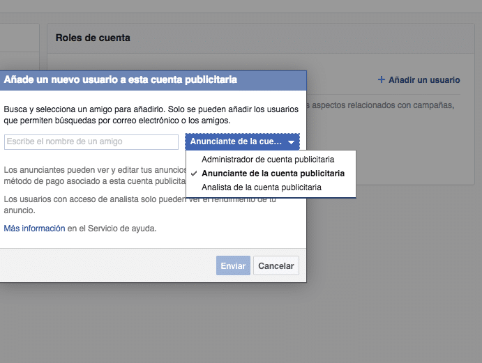 administrador_facebok_ads