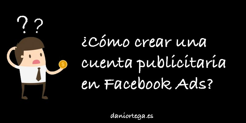 crerar-cuentas-facebook-ads
