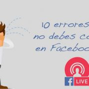 10-errores-facebook-live