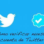 verificar-cuenta-twitter