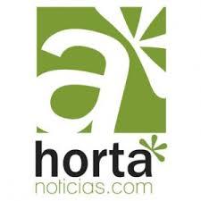 Dani Ortega en Horta Noticias