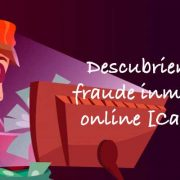Descubriendo un fraude inmobiliario online [Caso Real]