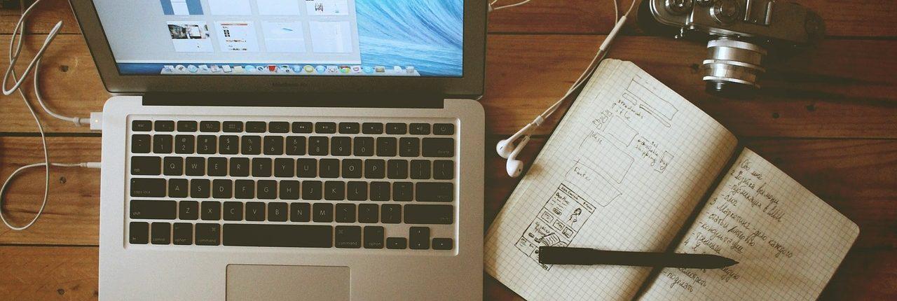 Consultor de Social Media en Valencia | Dani Ortega