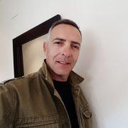 Javier Alandes