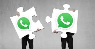 WhatsAPP Bussiness