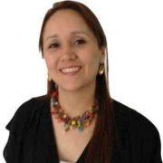 Isabel Cristina Ortiz