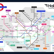 Hallam-Digital-Marketing-Map-2020